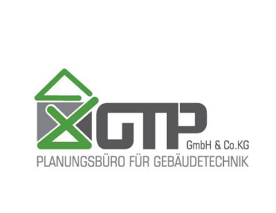 GTP GmbH & Co. KG
