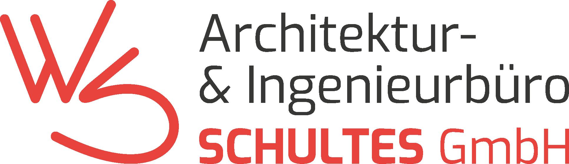 logo-schultes-standard