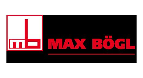 max-boegl