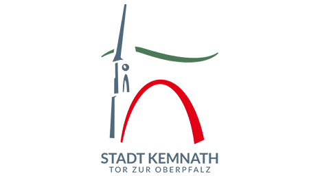 stadt-kemnath-logo